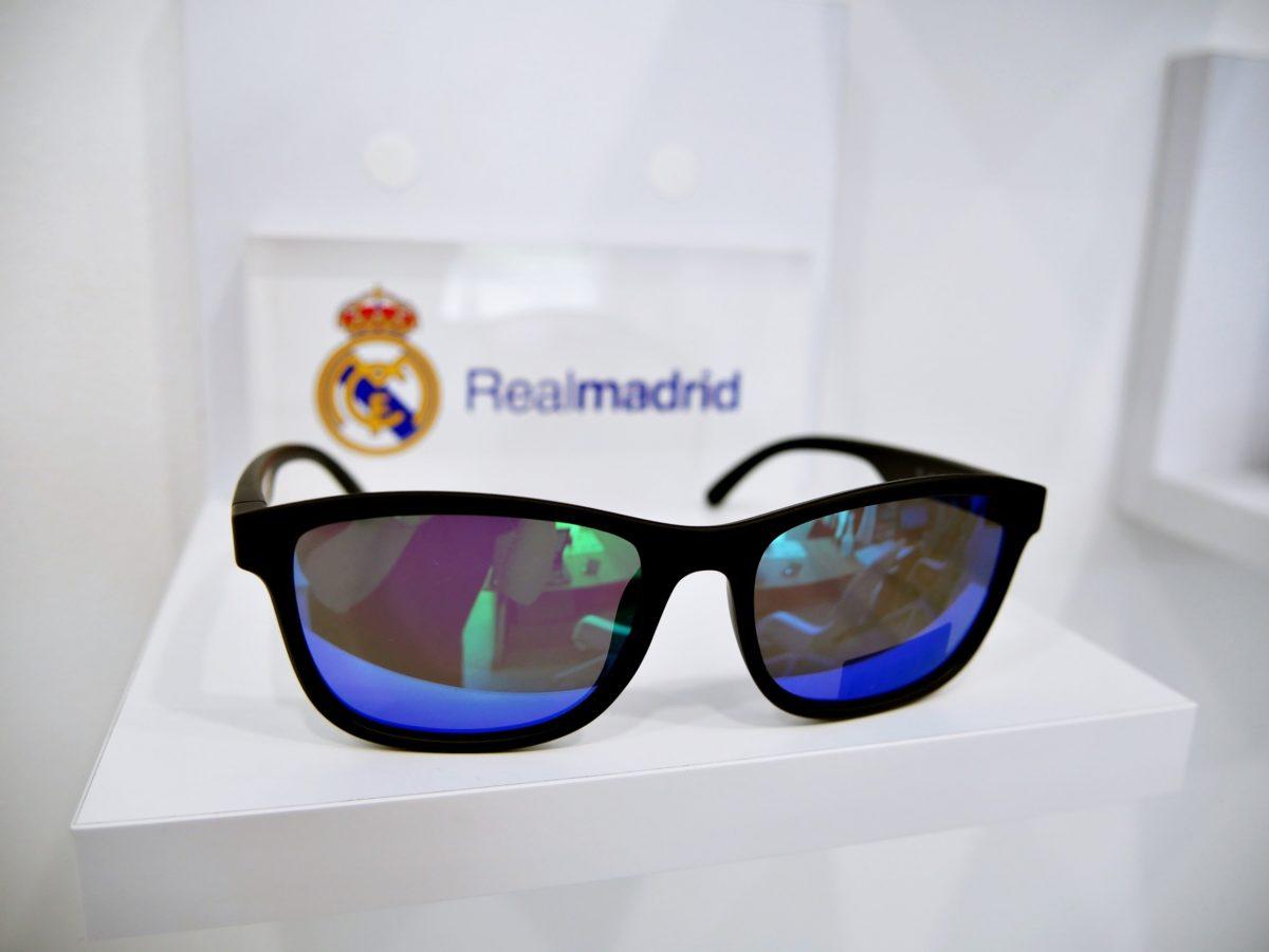 niezła para optyk tychy okulary przeciwsłoneczne sportowe