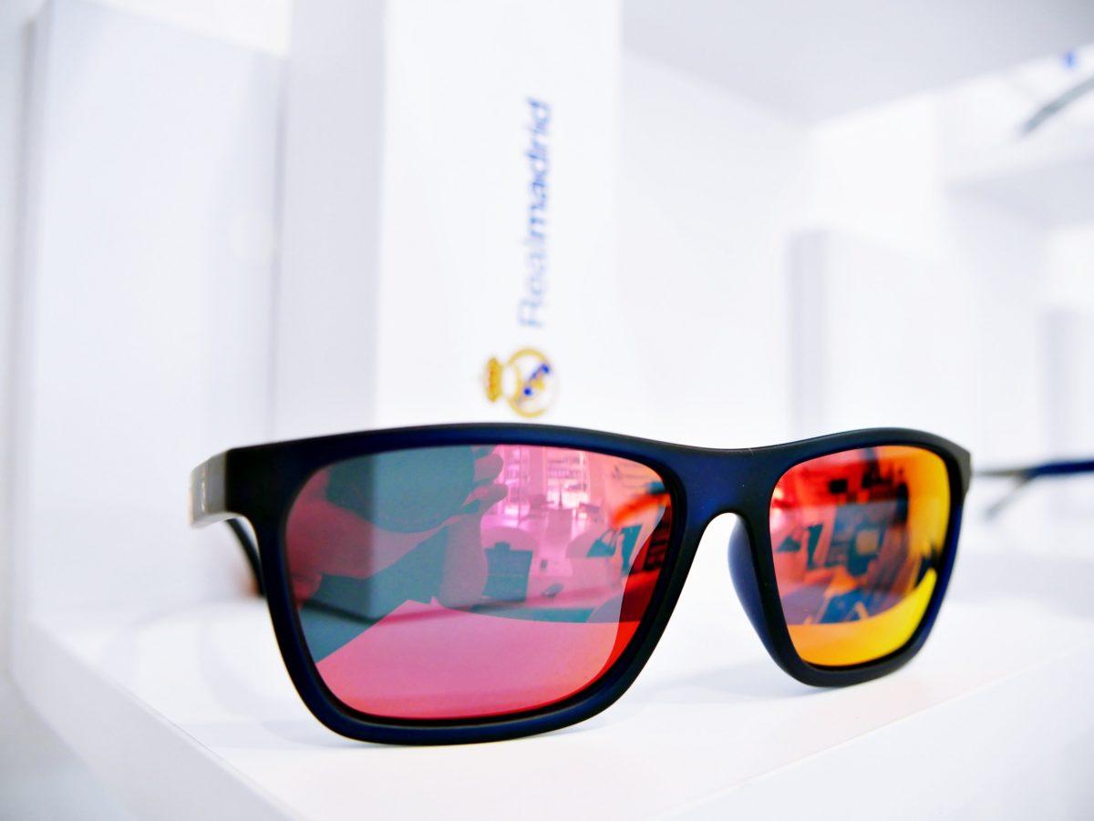 niezła para optyk tychy okulary sportowe przeciwsłoneczne