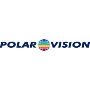 niezła para polarvision