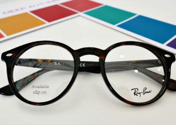okularypromocja